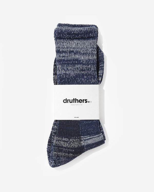 DRUTHERS | SHOP NOW