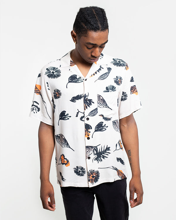 MEN'S SHIRTS | SHOP NOW