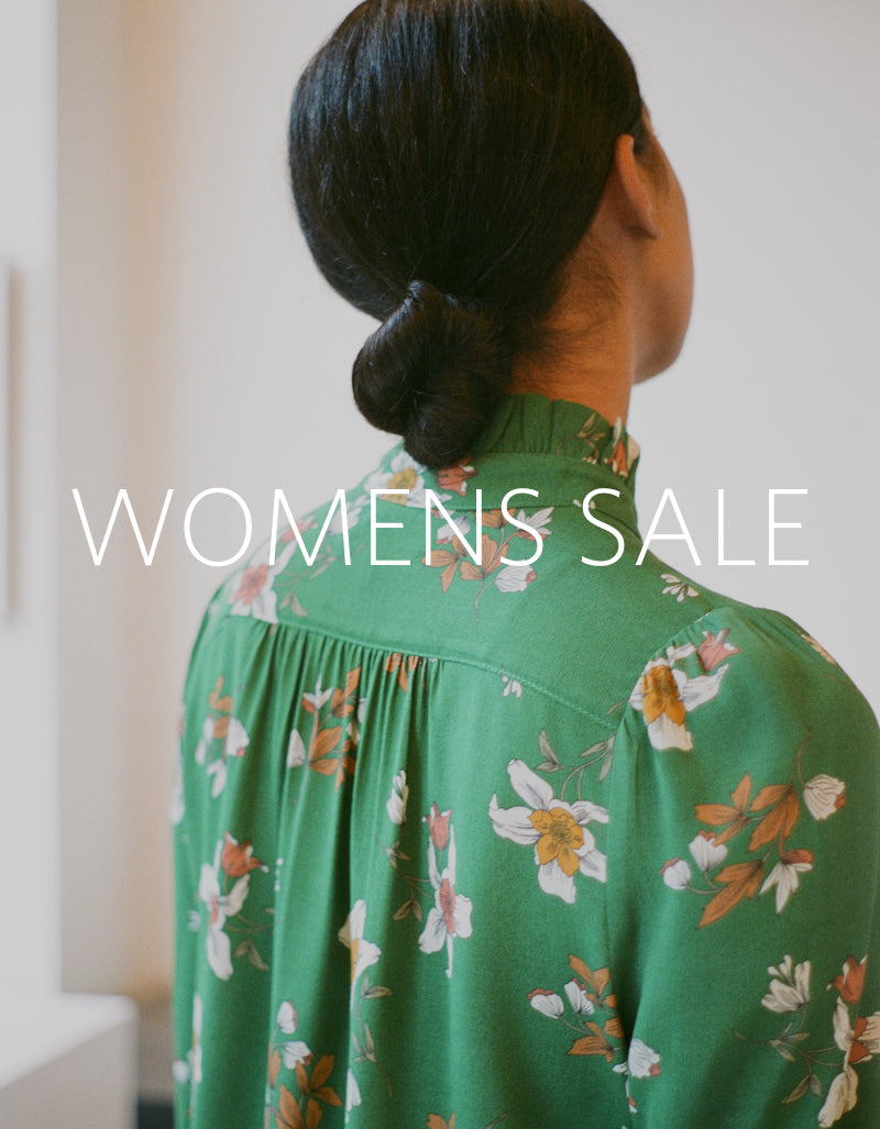 SHOP WOMENS SALE