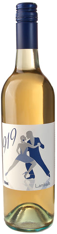 919 Latin Collection Lambada White Fortified 750mL