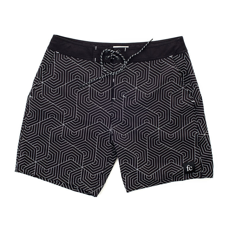 Blackies Boardies