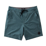 Field Unit Boardies