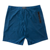 Ocean unit Boardies