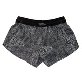 Womens Tonal trunks