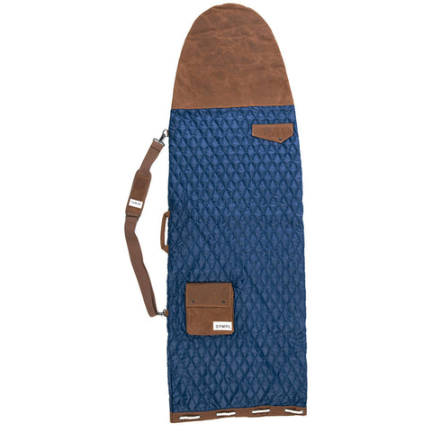 SYMPL Siesta Board Bag