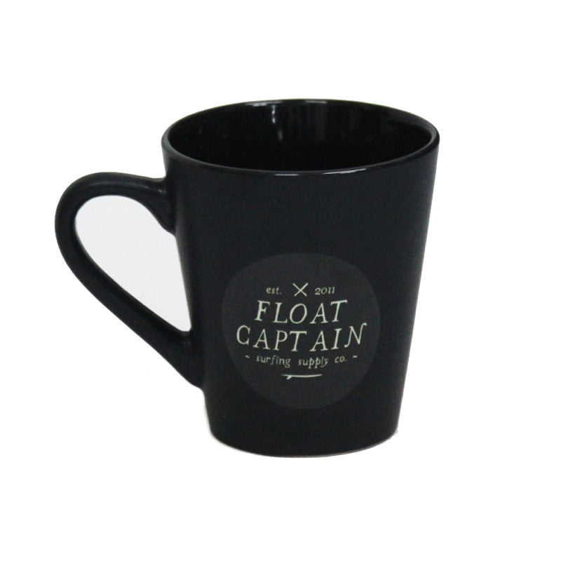 Captains Mug