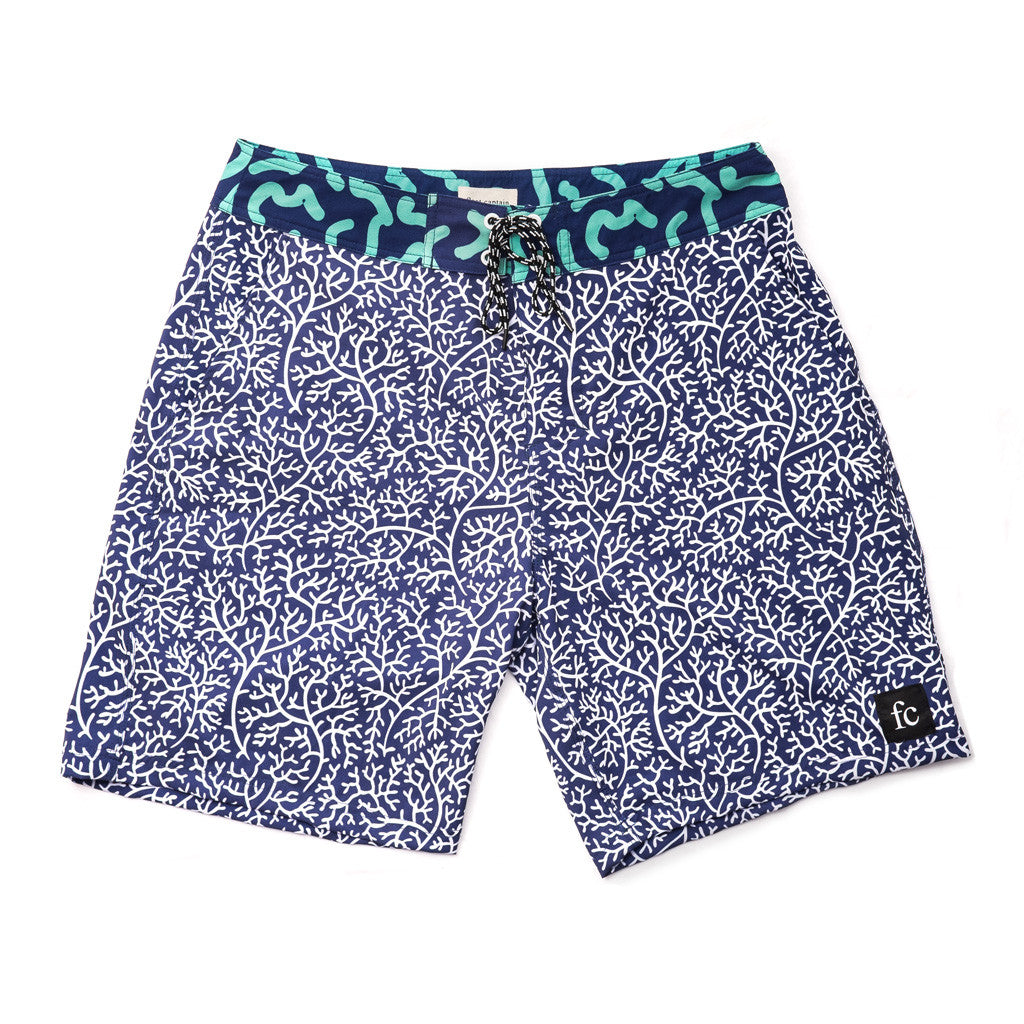Reef Rash Boardies