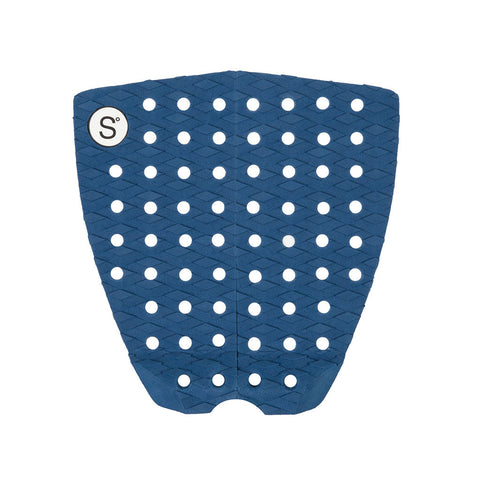 SYMPL #1 Traction Pad - Navy