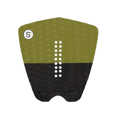 SYMPL #4 Traction Pad - Army