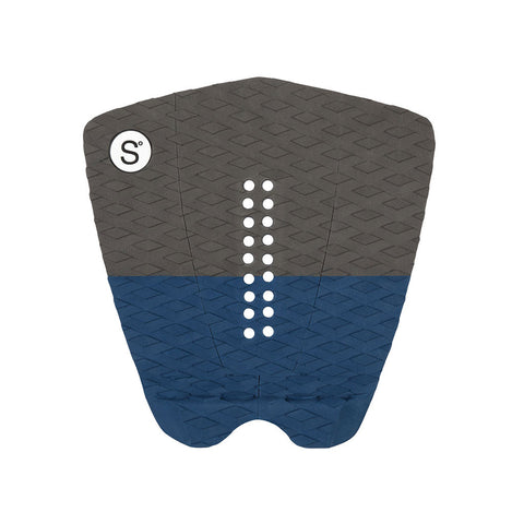 SYMPL #4 Traction Pad - Navy