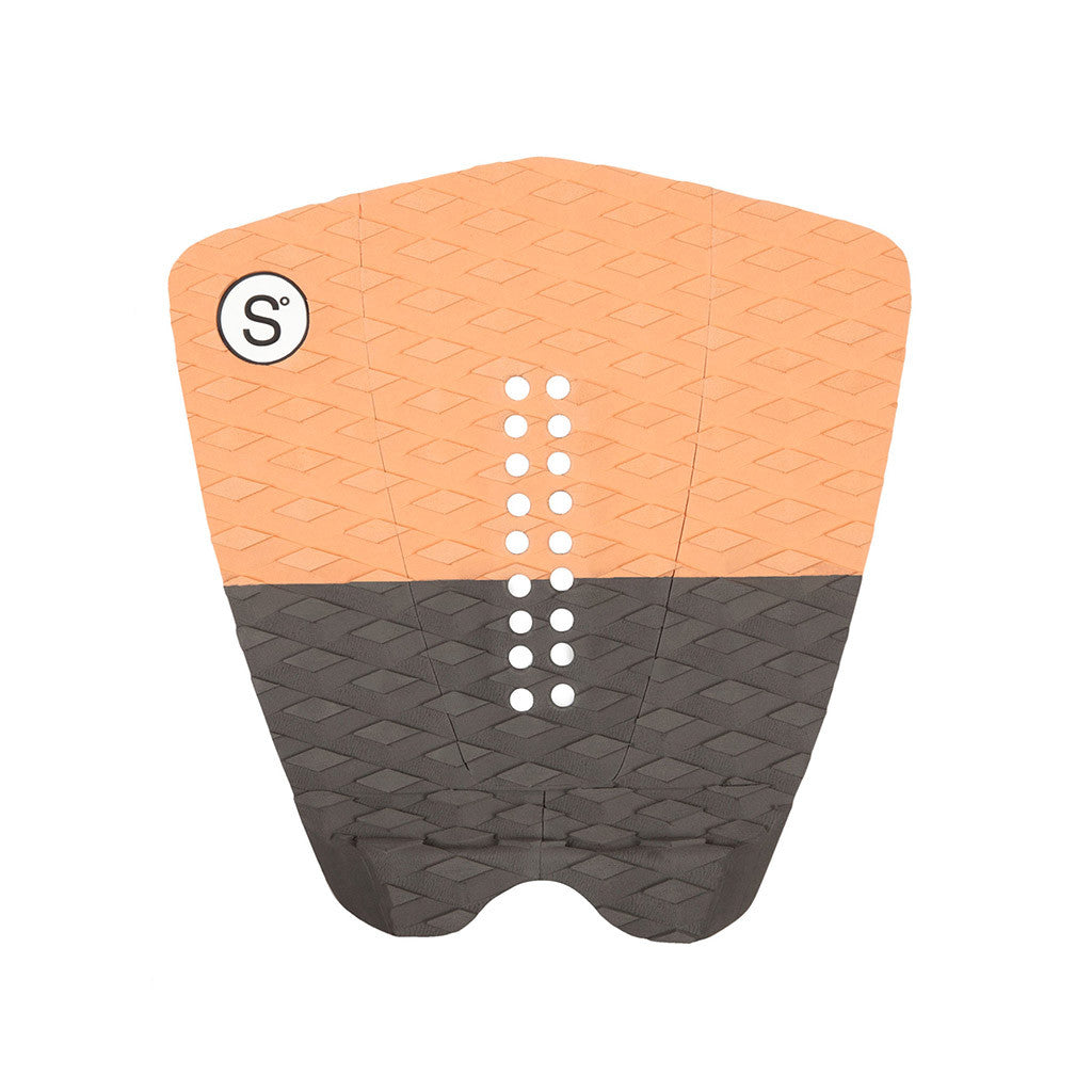 SYMPL #4 Traction Pad - Sherbet