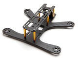 ShenDrones Tweaker FPV Addiction Racing Frame TGS