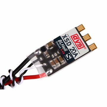 http://www.fpvaces.com/products/dys-xsd-20a-esc-dshot-600-ready
