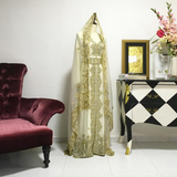 Bridal Gowns Singapore