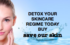 buy-save-our-skin-products