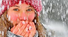 save-our-skin-winter-skin