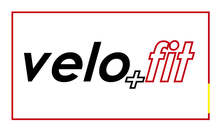 Velo Fit