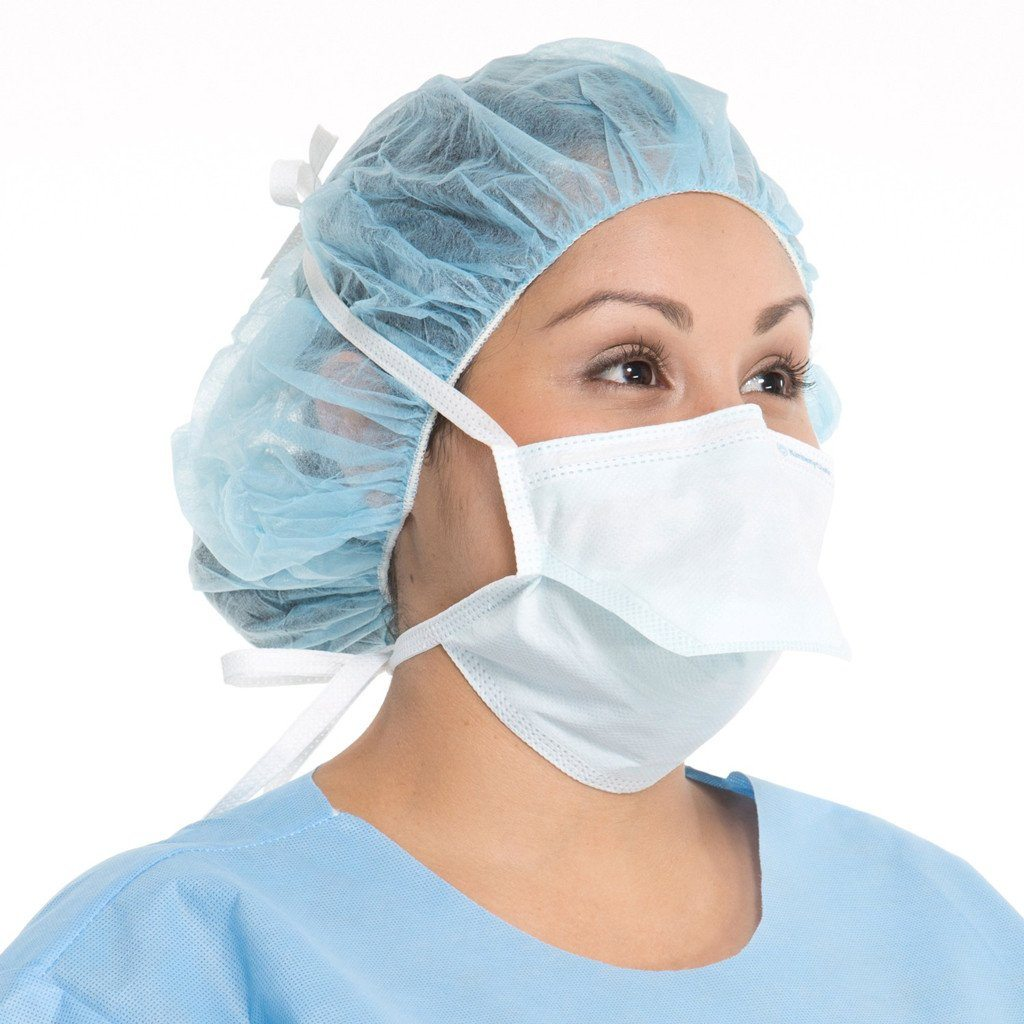 Clinical Apparel Protective