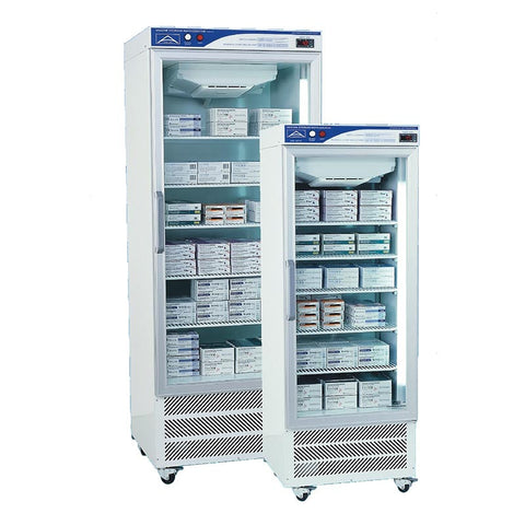 3 Must-Know Factors (Other Than Price) Before Buying a Vaccine Fridge - AMA  Medical Products