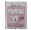 CU Medical SP-1 Paediatric Defibrillator Pads