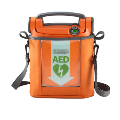 AED Accessories Cardiac Science G5 Carry Sleeve XCAAED002A 1