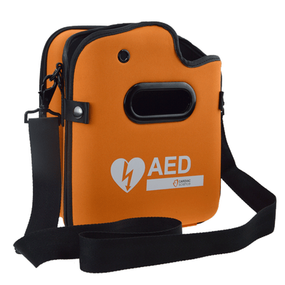 Cardiac Science Premium Carry Case for G5 AED