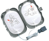 Laerdal FRx Adult and Paediatric Defibrillator Pads