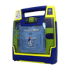 Cardiac Science G3 Plus Automatic External Defibrillator (AED)