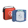 Philips Heartstart HS1 Automatic External Defibrillator (AED)