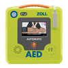 Zoll AED 3 Fully Automatic AED