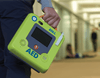 AED Zoll AED 3 Carry