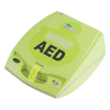 Zoll AED Plus Fully Automatic Defibrillator (AED)