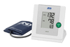 A&D Medical UM-201 Blood Pressure Device