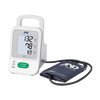 A&D Medical UM-211 Blood Pressure Device