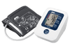A&D Medical UA-651SL Automatic Blood Pressure Device