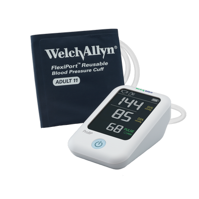 Welch Allyn ProBP 2000 Automatic Blood Pressure Machine