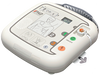Automatic External Defibrillator CU Medical SP1 2