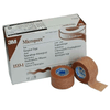 Micropore Surgical Tape Tan 1533-1 1