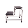 Chairs and Stools Pacific Medical Double Steps DSTEP 2