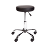 Chairs and Stools Pacific Medical Standard Stool on Wheels RSBL 1