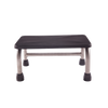 Pacific Medical Single Step Stool