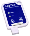 LogTag Multi-Use USB Data Logger