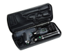 Welch Allyn 97206-MVPSL Diagnostic Set