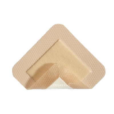 Dressings Advanced Molnlycke Mepilex Border Lite 10cm x 10cm 2