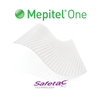 Molnlycke Mepitel One Contact Layer