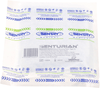 Sentry Medical Senturian Dressing Pack No.16 Pack 1