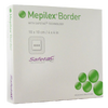 Molnlycke Mepilex Border Foam Dressing