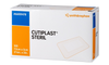 Dressing Basic Smith and Nephew Cutiplast Sterile Island Dressing 1