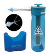 Bionix Otoclear Aquabot Ear Irrigation System