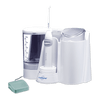 Ear Irrigator Guardian Projet 101 1